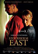 Stockholm East (2011)