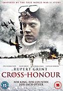 Kříž cti (2012)
