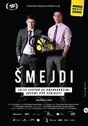 Šmejdi (2013)