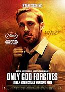 Jen Bůh odpouští (2013)