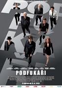 Podfukáři (2013)