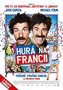 Hurá na Francii (2013)