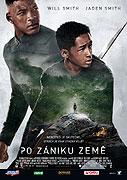 Po zániku Země (2013)