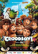 Croodsovi (2013)