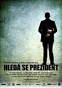 Hledá se prezident (2013)