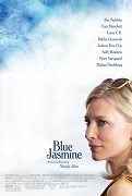Jasmíniny slzy (2013)