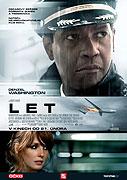 Let (2012)