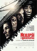 Nejlepší z Brooklynu (2009)