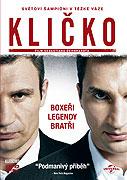 Kličko (2011)