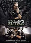 Elitní jednotka 2: Vnitřní nepřítel (2010)