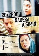 Rozchod Nadera a Simin (2011)