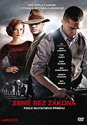 Země bez zákona (2012)