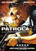 Patrola (2012)