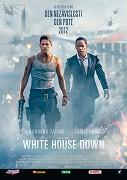 Útok na Bílý dům (2013)