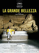 Velká nádhera (2013)