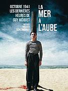 Ticho na moři (2011)