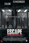 Plán útěku (2013)