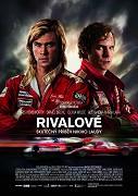 Rivalové (2013)
