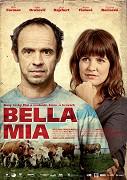 Bella Mia (2013)