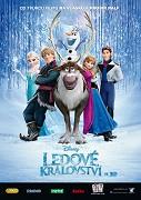Ledové království (2013)