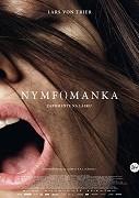 Nymfomanka, část II. (2014)
