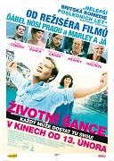 Životní šance (2013)