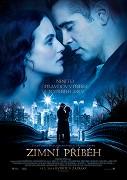 Zimní příběh (2014)
