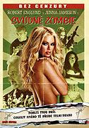 Svůdné zombie (2008)