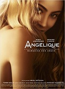Angelika (2013)