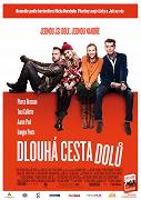 Dlouhá cesta dolů (2014)