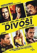 Divoši (2012)