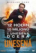 Unesená (2012)