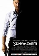 3 dny na zabití (2014)