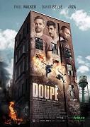 Doupě (2014)