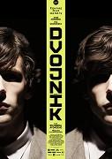 Dvojník (2013)