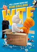 WTF (2014)