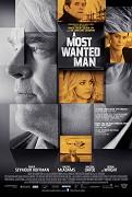 Nejhledanější muž (2014)