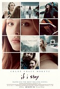 Zůstaň se mnou (2014)