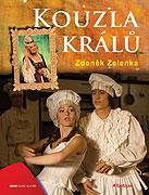 Kouzla králů (2008)