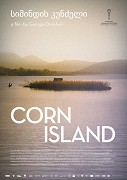 Kukuřičný ostrov (2014)
