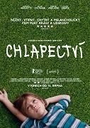 Chlapectví (2014)