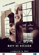 Mapy ke hvězdám (2014)