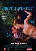 Zmizení Eleanor Rigbyové: Ona (2013)