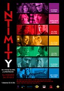 Intimity (2014)