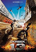 Okrsek 13 (2004)
