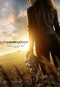 Terminátor Genisys (2015)