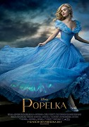Popelka (2015)