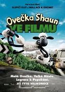 Ovečka Shaun ve filmu (2015)