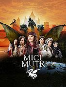 Micimutr (2011)