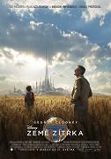 Země zítřka (2015)